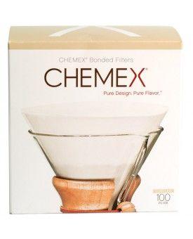 CHEMEX Filter 3-10 Tassen