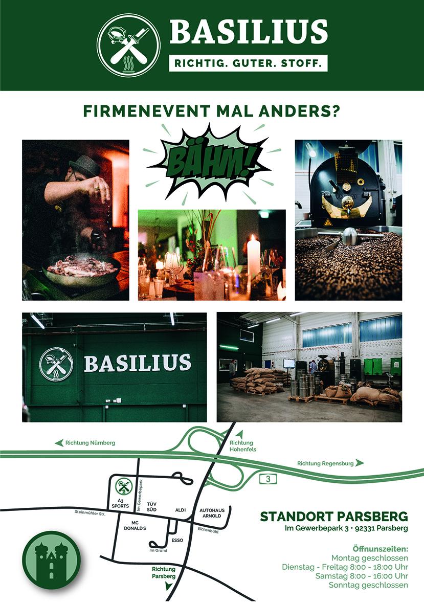 BASILIUS_Firmenevents_01