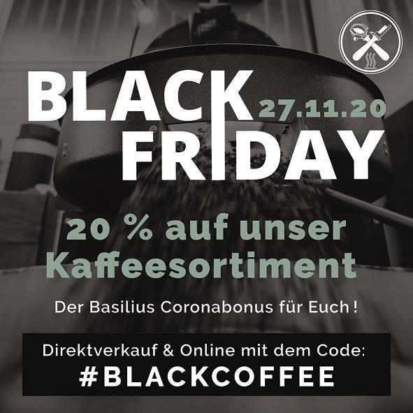 BASILIUS_BlackFriday_01