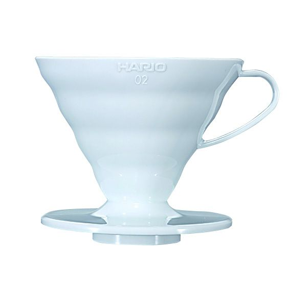 Coffee Dripper V60 02 Ceramic