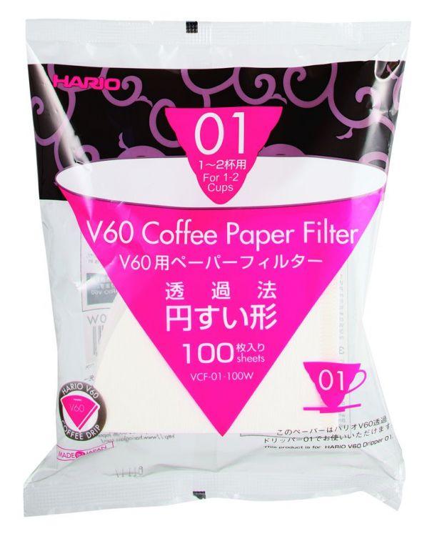 Papier Filter 01