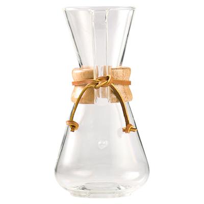 chemex-karaffe-1-3-tassen-coffeecircle-400px57bc5d50c52f8