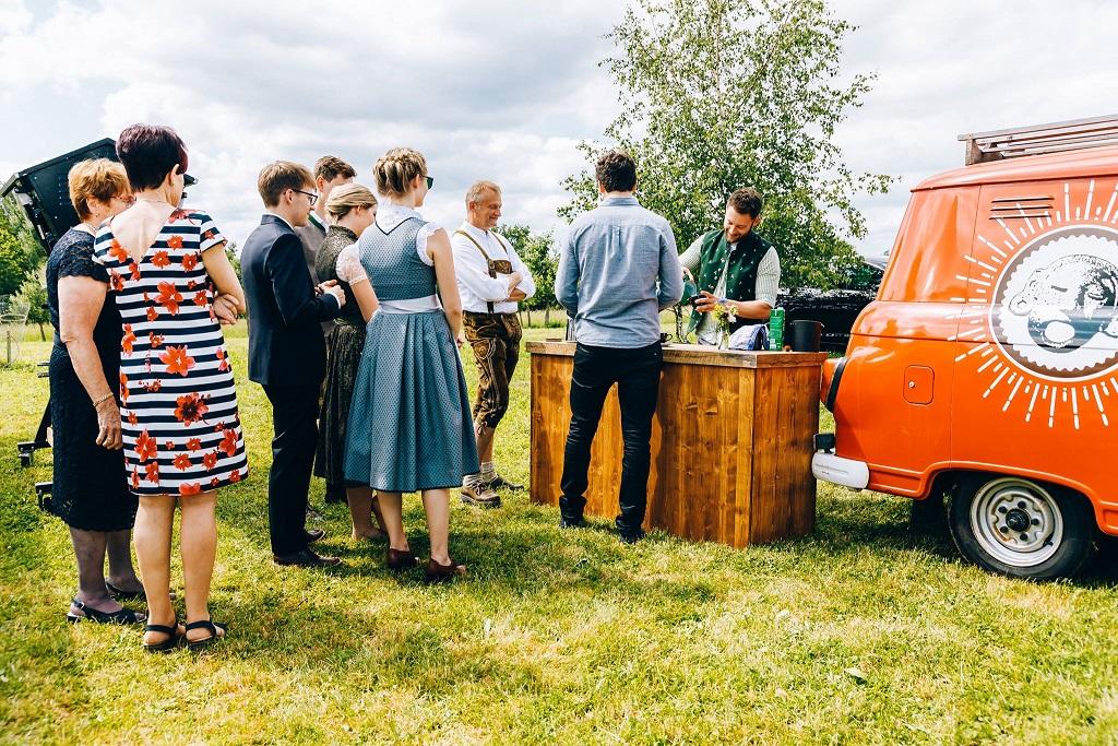 Kaffeebar_Hochzeit