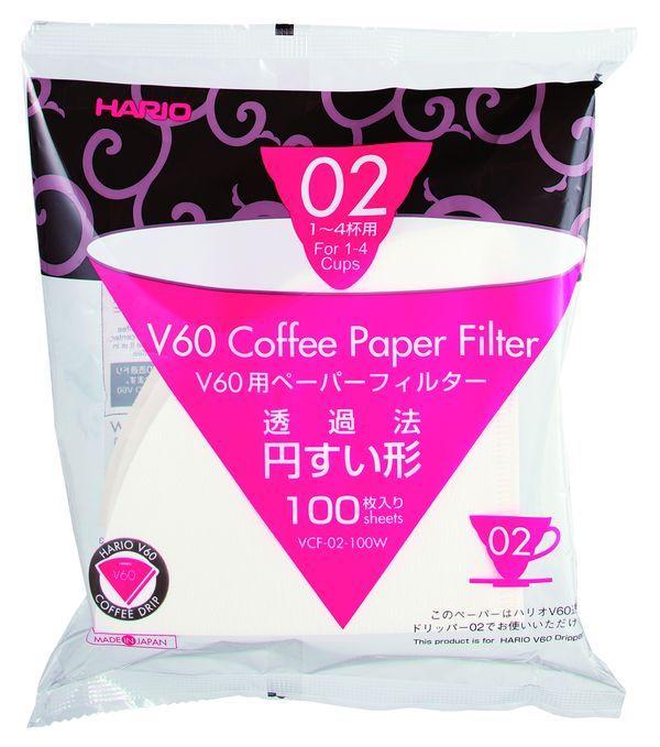 Papier Filter 02