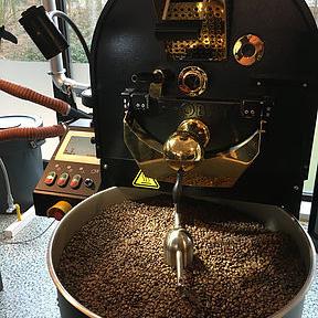 kaffee-roesten-trommelroester