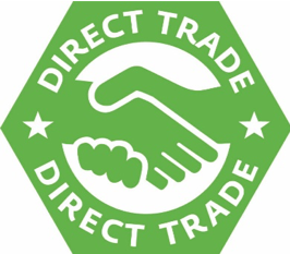 Direct Trade